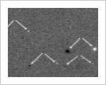 ExoMars : ecco le prime immagini acquisite dalla camera CaSSIS