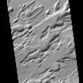 https://www.cnr.it/it/news/7161/la-prime-immagini-della-superficie-di-marte-acquisite-dalla-camera-cassis